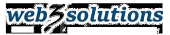 Web3Solutions Pvt. Ltd.