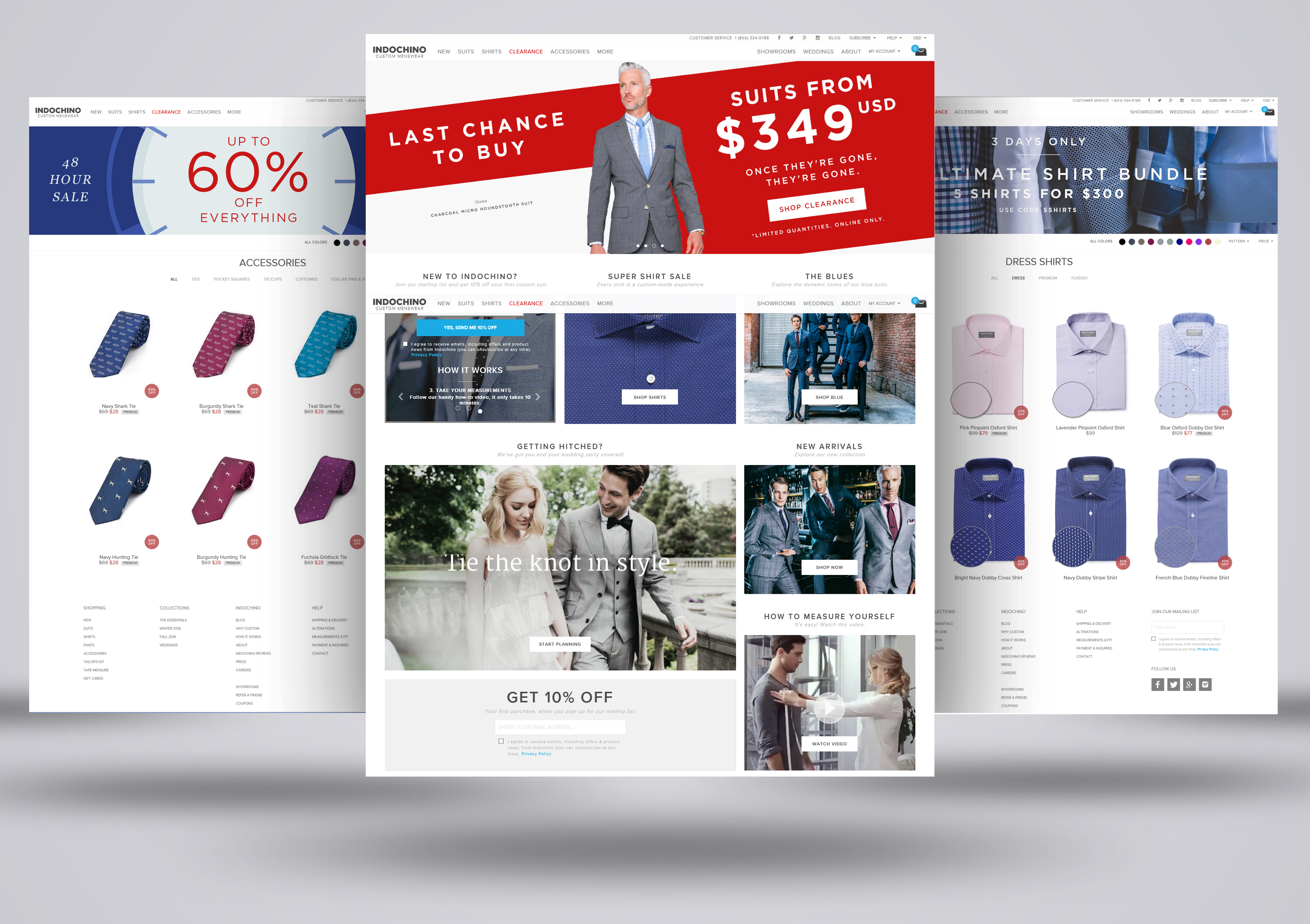 Raise is a gift card marketplace where users can sell or buy gift cards online at a discount.